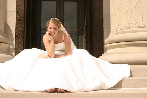 suknia-panna-mloda.jpg
