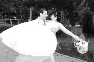 Style ślubne z USA – Twoja inspiracja