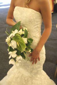 Ślub w stylu  ECO-CHIC