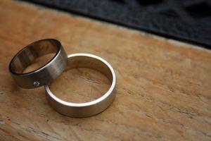 1185863_rings