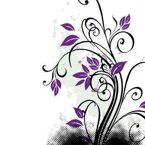 Czy korzystać z usług konsultantów ślubno-weselnych