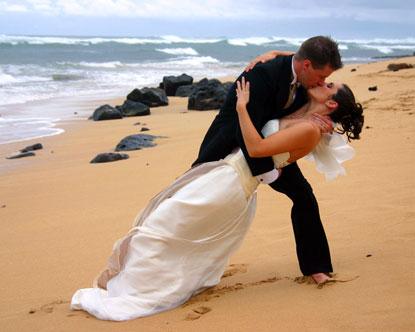 bahamas-wedding