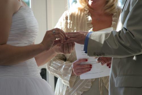Ślubne ABC