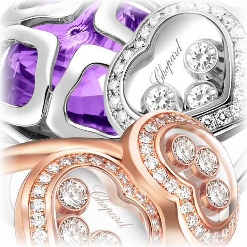 Biżuteria wszystkich Pań
