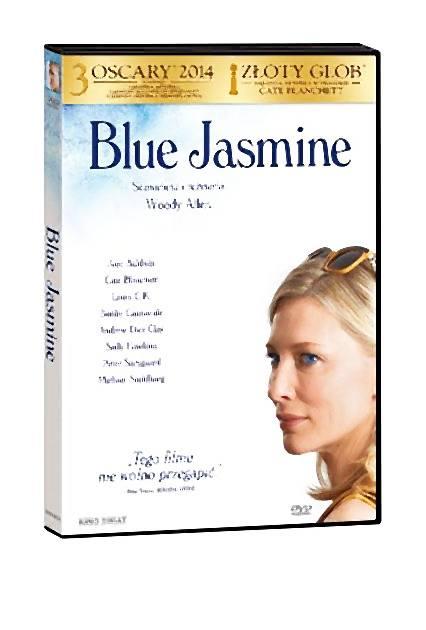 Blue Jasmine, 35,49zł, empik.com-001-2014-02-26 _ 08_05_10-75