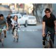Wiosenna kolekcja Commuter stworzona specjalnie dla zapalonych rowerzystów