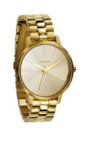 Nixon, Kensington, All Gold, 796,00zł, empik.com-008-2014-02-26 _ 08_05_10-75