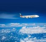 Emirates i Jetstar – nowe połączenia lotnicze dzięki umowie codeshare