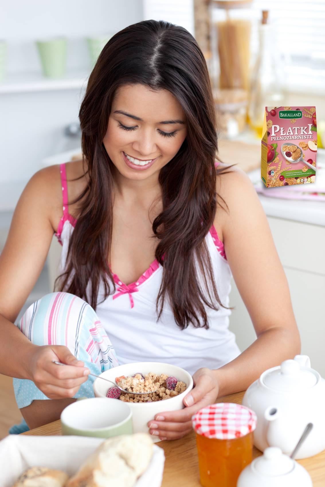 ♨ Przepis na proste śniadanie do łóżka dla zabieganych!