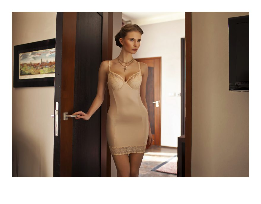 Olimpia_sukienka_K24-002-2014-08-12 _ 18_25_14-80