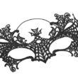 CUKIEREK ALBO PSIKUS  – propozycje na Halloween od marki Claire's