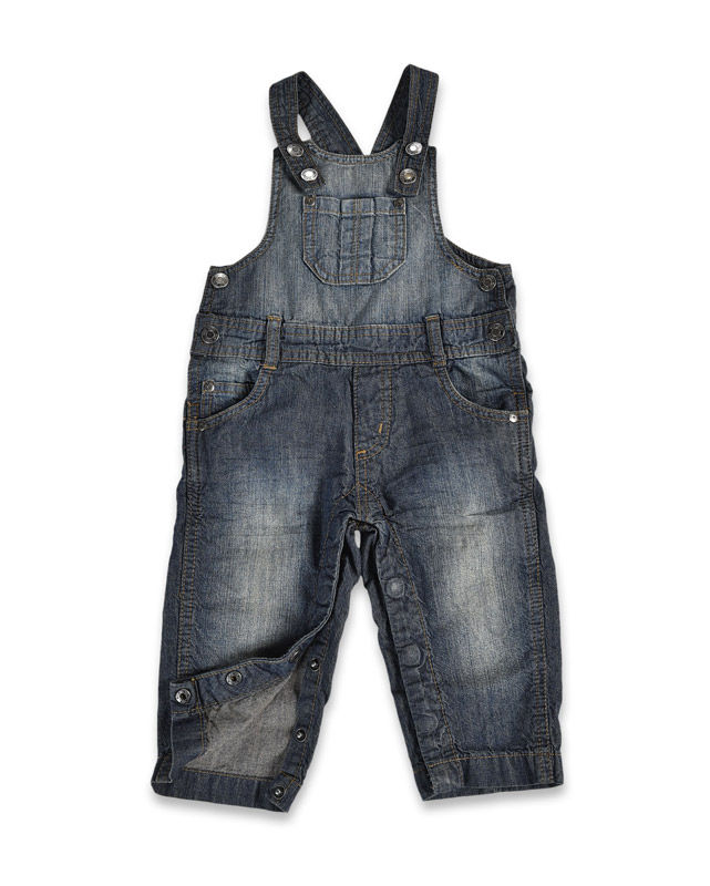 blue-seven-spodnie-chlopiece-rozmiar-62-b-iext28355612