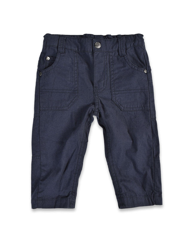 blue-seven-spodnie-chlopiece-rozmiar-62-b-iext28359762