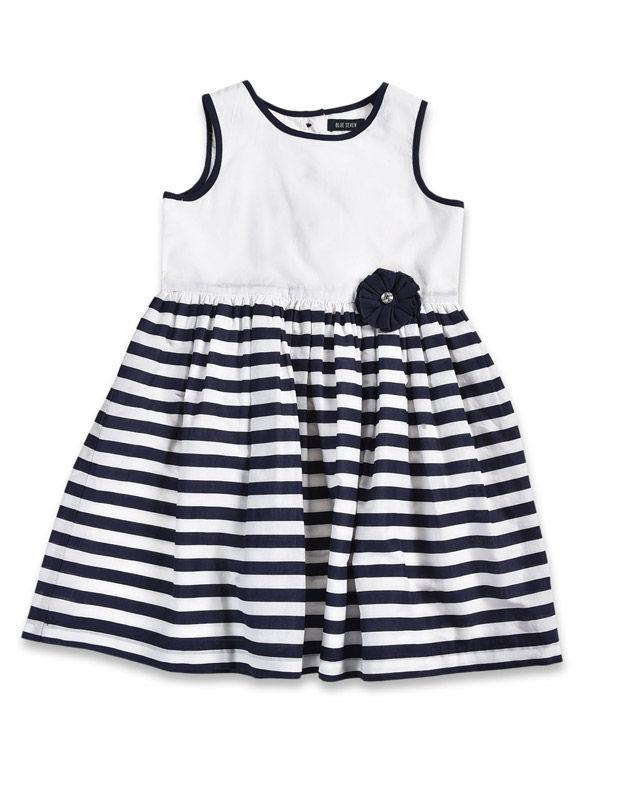 blue-seven-sukienka-bez-rekawow-rozmiar-104-b-iext28357844