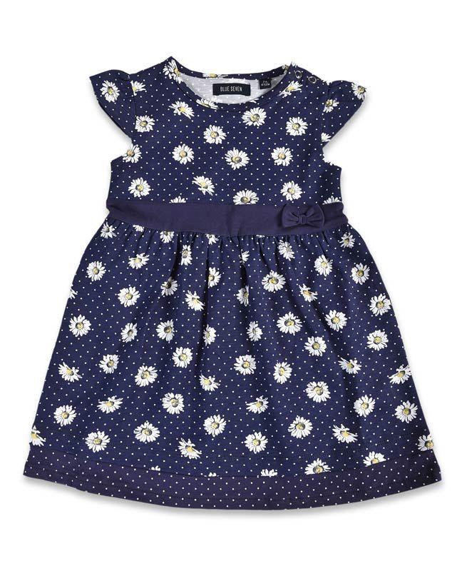 blue-seven-sukienka-z-krotkim-rekawem-rozmiar-74-b-iext28359306