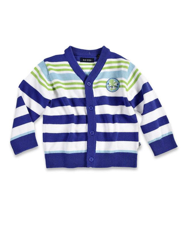 blue-seven-sweter-chlopiecy-rozmiar-62-b-iext28356169