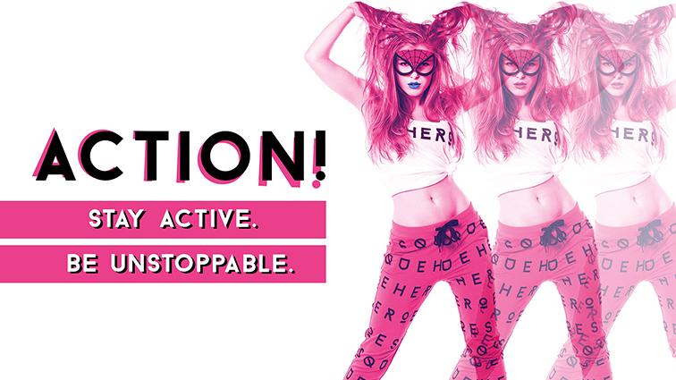 Active_Hero