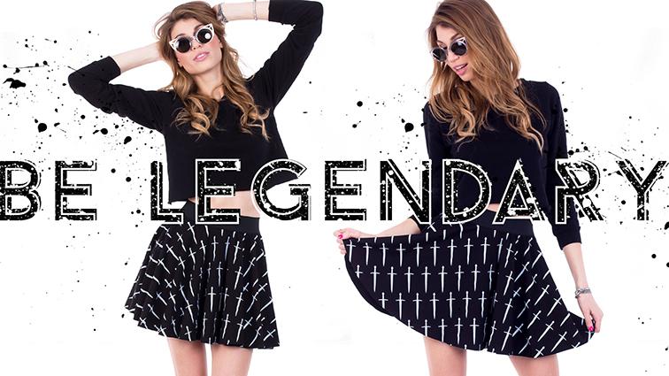 Legend_skirt