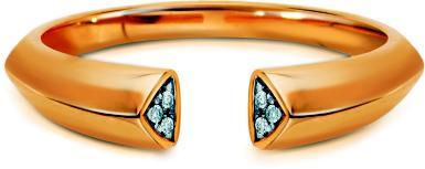 W.KRUK pierścionek; złoto, brylanty, 1 890 zł-024-2015-09-04 _ 12_42_48-80